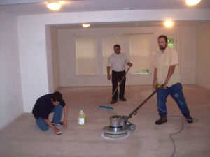 Carpet-Cleaning-Albuquerque-NM