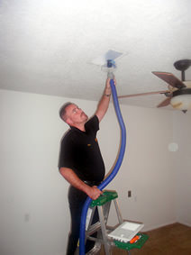 Air-Duct-Cleaning-Albuquerque