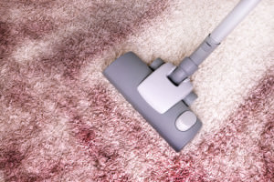 Carpet Cleaning In Albuquerque